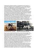 Ein schlesischer Bauernhof vor dem zweiten Weltkrieg. - Page 4