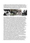 Ein schlesischer Bauernhof vor dem zweiten Weltkrieg. - Page 6