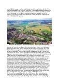 Ein schlesischer Bauernhof vor dem zweiten Weltkrieg. - Page 7