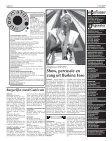 Donderdag 21 Mei T/m Maandag 1 Juni - De Castricummer - Page 2