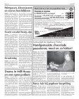 Donderdag 21 Mei T/m Maandag 1 Juni - De Castricummer - Page 5