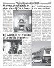 Donderdag 21 Mei T/m Maandag 1 Juni - De Castricummer - Page 6