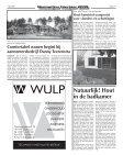 Donderdag 21 Mei T/m Maandag 1 Juni - De Castricummer - Page 7
