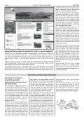 Unser Bauhof - Gemeinde Weilheim / Baden - Seite 6