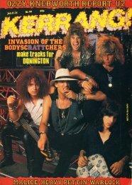 Kerrang-1985-98
