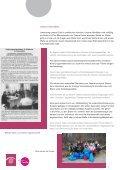 Rheinland-Pfalz - Wertebildung in Familien - Seite 5