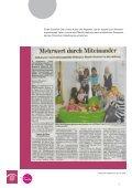 Rheinland-Pfalz - Wertebildung in Familien - Seite 6