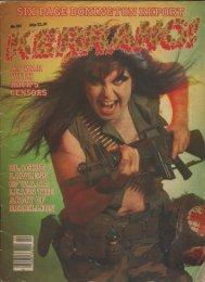 Kerrang-1985-102