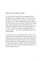 Geschäftsbericht der Euram Bank 2019 - Page 4