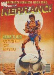 Kerrang_1986#118