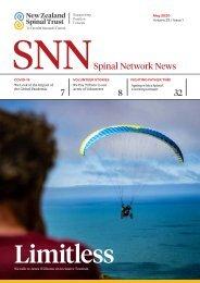 SNN_April 2020 Issue master