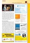 rolladen strecker rolladen strecker rolladen strecker ... - KA-News - Seite 4