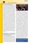 rolladen strecker rolladen strecker rolladen strecker ... - KA-News - Seite 7