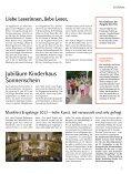 Blockheizkraftwerk - Stadtwerke Schwarzenberg GmbH - Seite 3