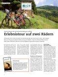 Blockheizkraftwerk - Stadtwerke Schwarzenberg GmbH - Seite 6
