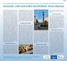 tassilo - das Magazin rund um Weilheim und die Seen - Ausgabe Juli/August 2020 - Page 2