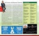 tassilo - das Magazin rund um Weilheim und die Seen - Ausgabe Juli/August 2020 - Page 3