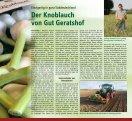 tassilo - das Magazin rund um Weilheim und die Seen - Ausgabe Juli/August 2020 - Page 4