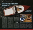 tassilo - das Magazin rund um Weilheim und die Seen - Ausgabe Juli/August 2020 - Page 6