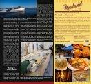 tassilo - das Magazin rund um Weilheim und die Seen - Ausgabe Juli/August 2020 - Page 7