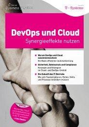 heise_ebook_T-Systems 01_devops_und_cloud_FINAL_S1-9