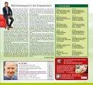 altlandkreis - Das Magazin für den westlichen Pfaffenwinkel - Ausgabe Juli/August 2020 - Page 3