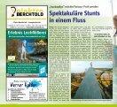 altlandkreis - Das Magazin für den westlichen Pfaffenwinkel - Ausgabe Juli/August 2020 - Page 4