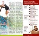 altlandkreis - Das Magazin für den westlichen Pfaffenwinkel - Ausgabe Juli/August 2020 - Page 5