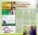 altlandkreis - Das Magazin für den westlichen Pfaffenwinkel - Ausgabe Juli/August 2020 - Page 6