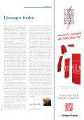 PT-MAGAZIN 03-04 2020 - Page 3