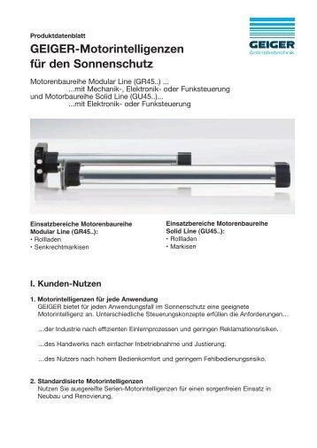 geiger-antriebstechnik.de