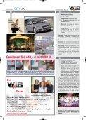 Wir in LA - Wochenpost - Seite 3