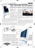 Wir in LA - Wochenpost - Seite 5
