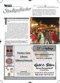 Wir in LA - Wochenpost - Seite 6