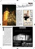 Wir in LA - Wochenpost - Seite 7
