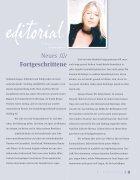 bonalifestyle-Ausgabe 1 | 2014 - Page 3