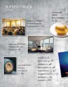 bonalifestyle-Ausgabe 1 | 2014 - Page 4