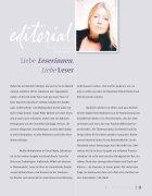 bonalifestyle-Ausgabe 2 | 2014 - Page 3