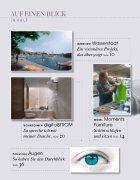 bonalifestyle-Ausgabe 2 | 2014 - Page 4