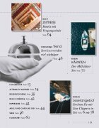 bonalifestyle-Ausgabe 2 | 2014 - Page 5