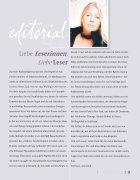 bonalifestyle-Ausgabe 3 | 2014 - Page 3