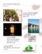 bonalifestyle-Ausgabe 3 | 2014 - Page 4