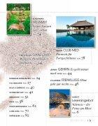 bonalifestyle-Ausgabe 3 | 2014 - Page 5