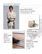 bonalifestyle-Ausgabe 2 | 2015 - Page 4