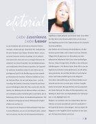 bonalifestyle-Ausgabe 1 | 2015 - Page 3