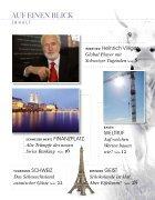 bonalifestyle-Ausgabe 1 | 2015 - Page 4