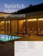 bonalifestyle-Ausgabe 1 | 2015 - Page 7