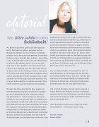bonalifestyle-Ausgabe 2 | 2016 - Page 3