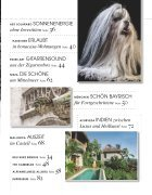 bonalifestyle-Ausgabe 2 | 2016 - Page 5