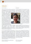 ewe-aktuell 2/2020 - Page 2
